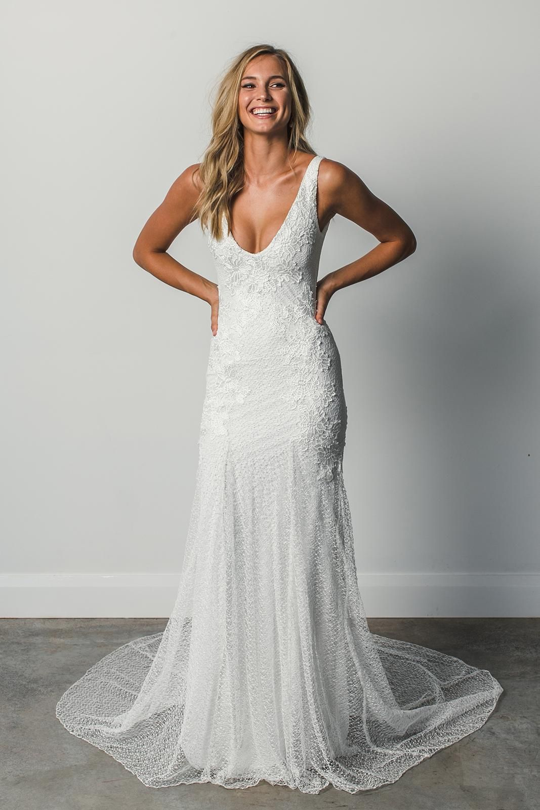 Pin by abby prestrud on wedding dresses pinterest wedding