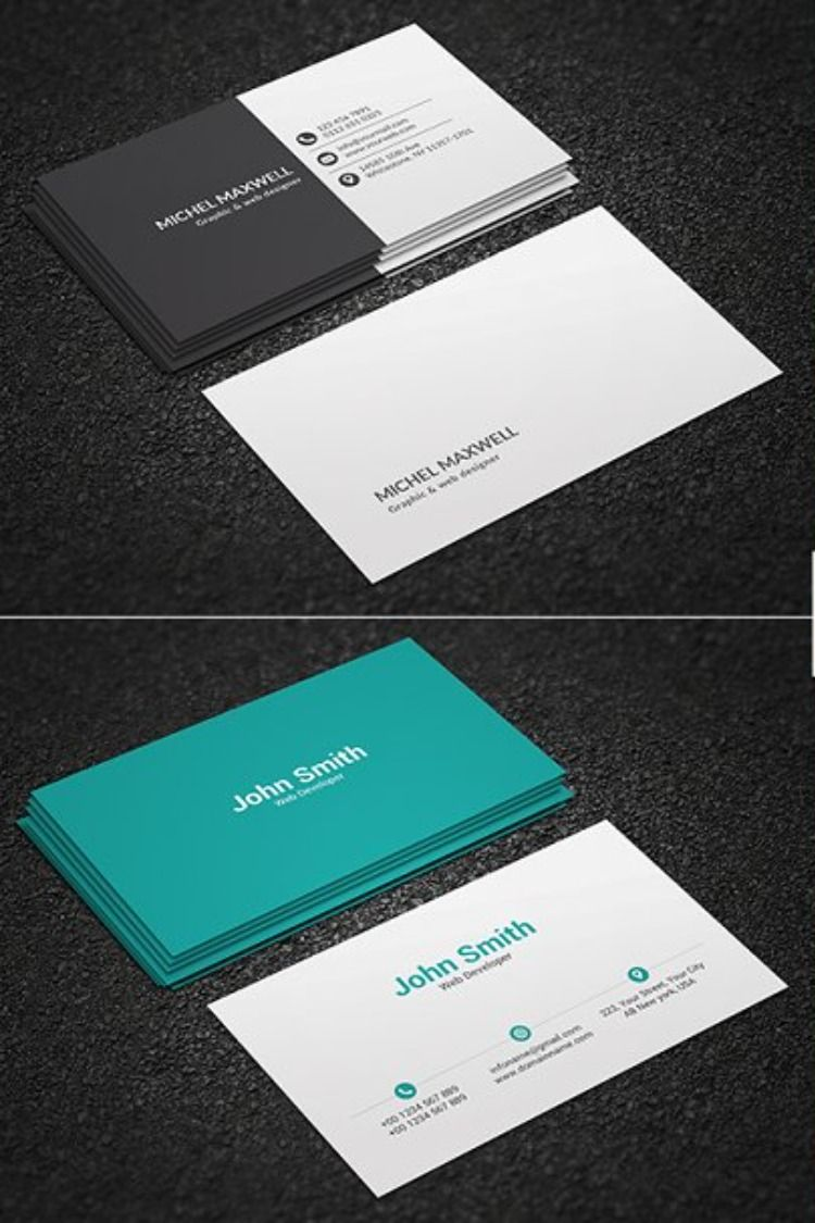 Work With A Printing Company That Understand The Needs Of Realestate Agents Http Www P Real Estate Business Cards Business Card Design Real Estate Business
