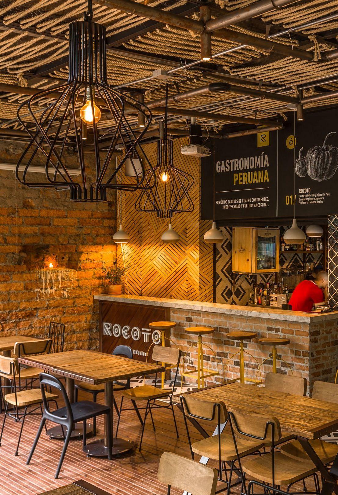 Top 90 Rustic Coffee Shop Decoration Ideas Coffee Shop Decor Rustic Coffee Shop Cafe Interior Design