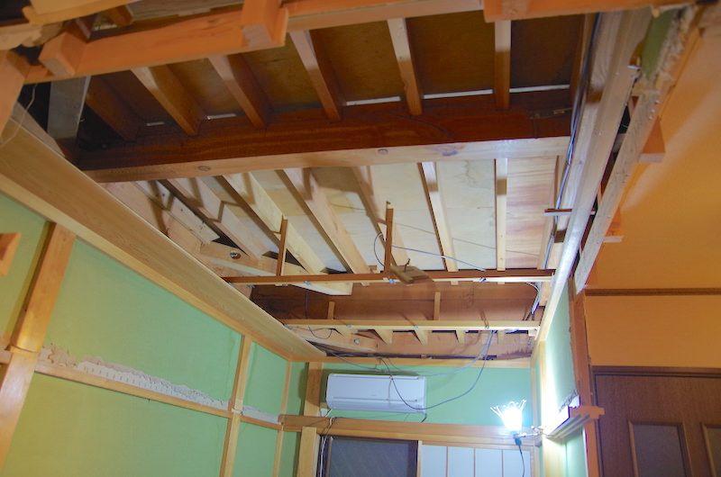 관련 이미지 天井 和室 和室 天井