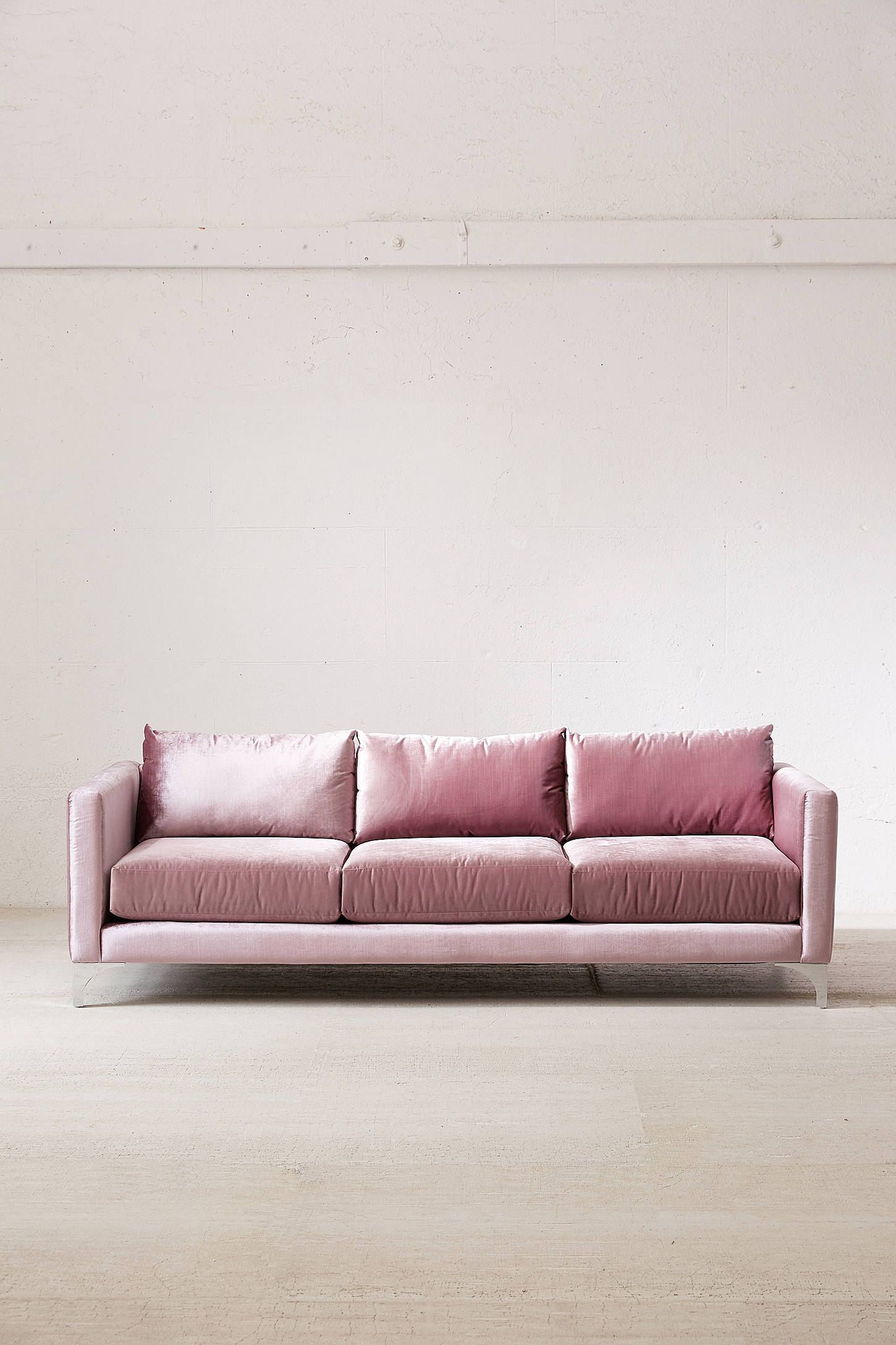 Interio Sofa Aktion Besten Bettsofa Design Ideen December 2016