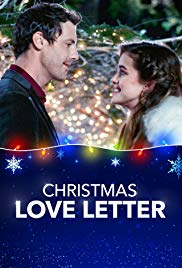 ^ Christmas Love Letter (2019) with Ashley Newbrough