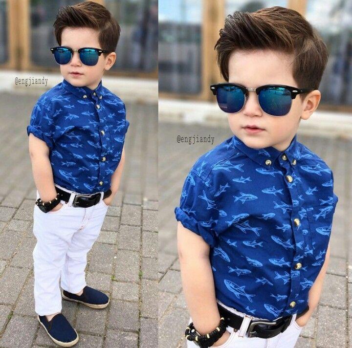 Dear Varones Niños Oh Pinterest Flia Lord Ropa My Foto d Para OwpCn6
