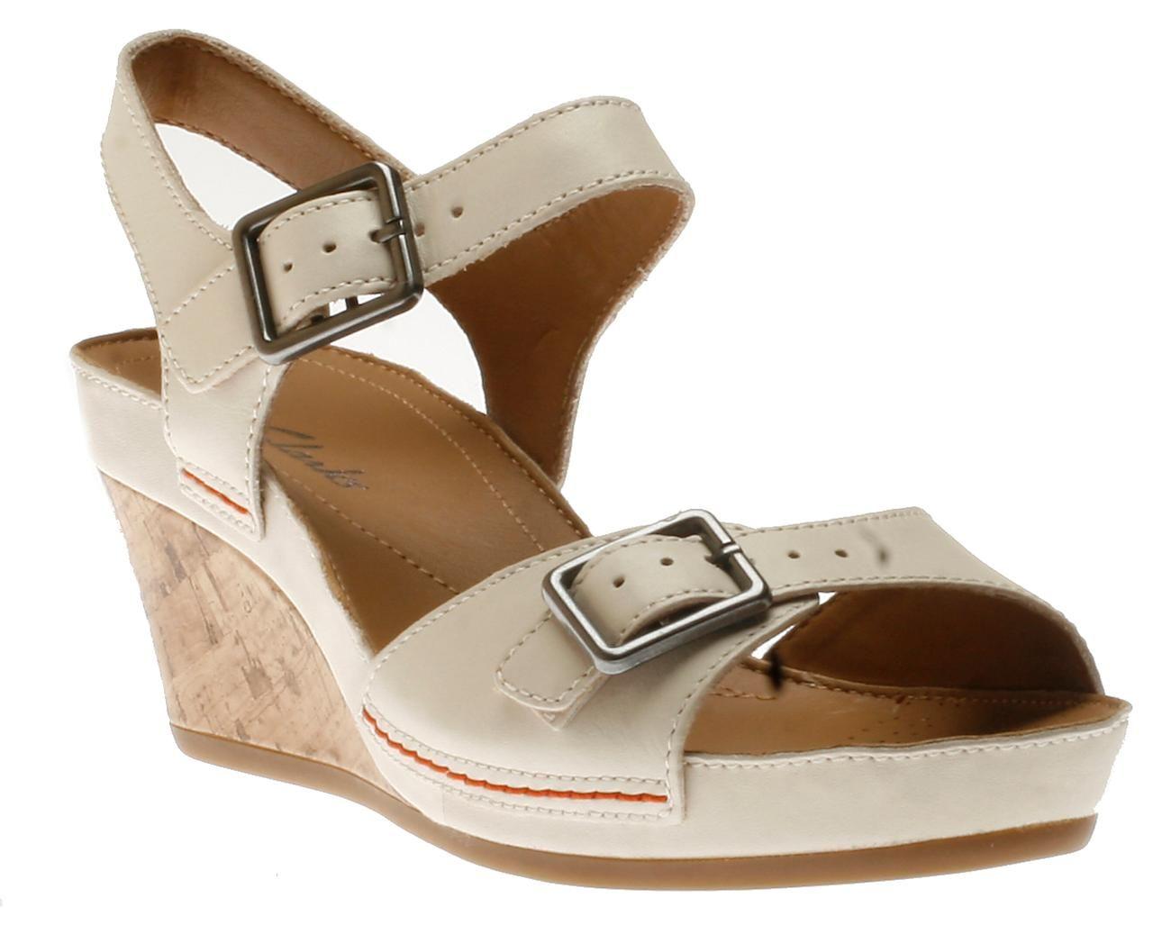 Cotton 26102303 Women's Sandal Shoes