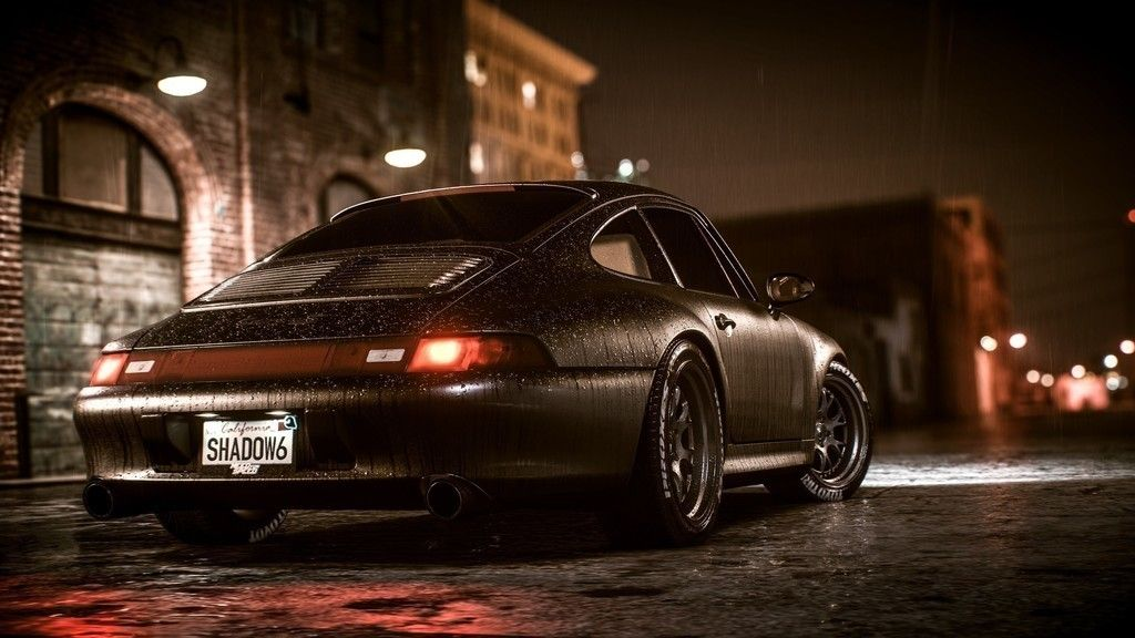 Remove 4k ultra hd filter. Need For Speed Payback Sports Car Night Rain Wallpaper Car Wallpapers Car Sports Car