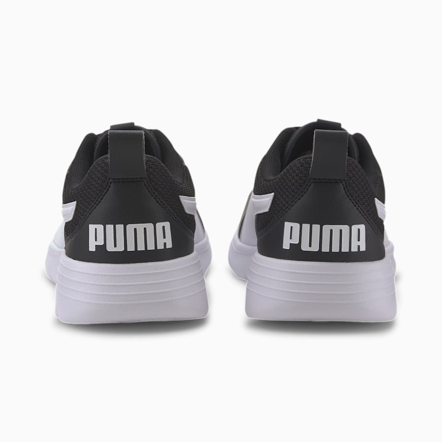 puma flex renew