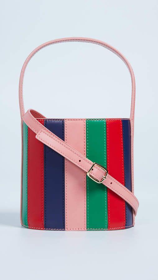 cfb2a6e39f05 ShopStyle Collective   Bags   Bags, Prada bag, Shoulder Bag