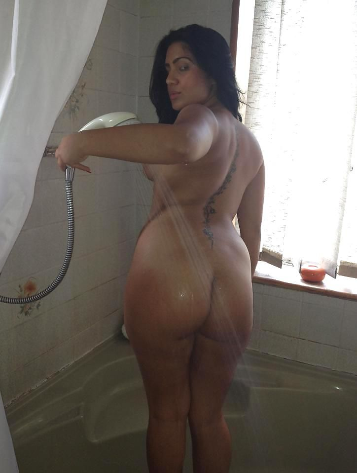 indian nude South house xossip view