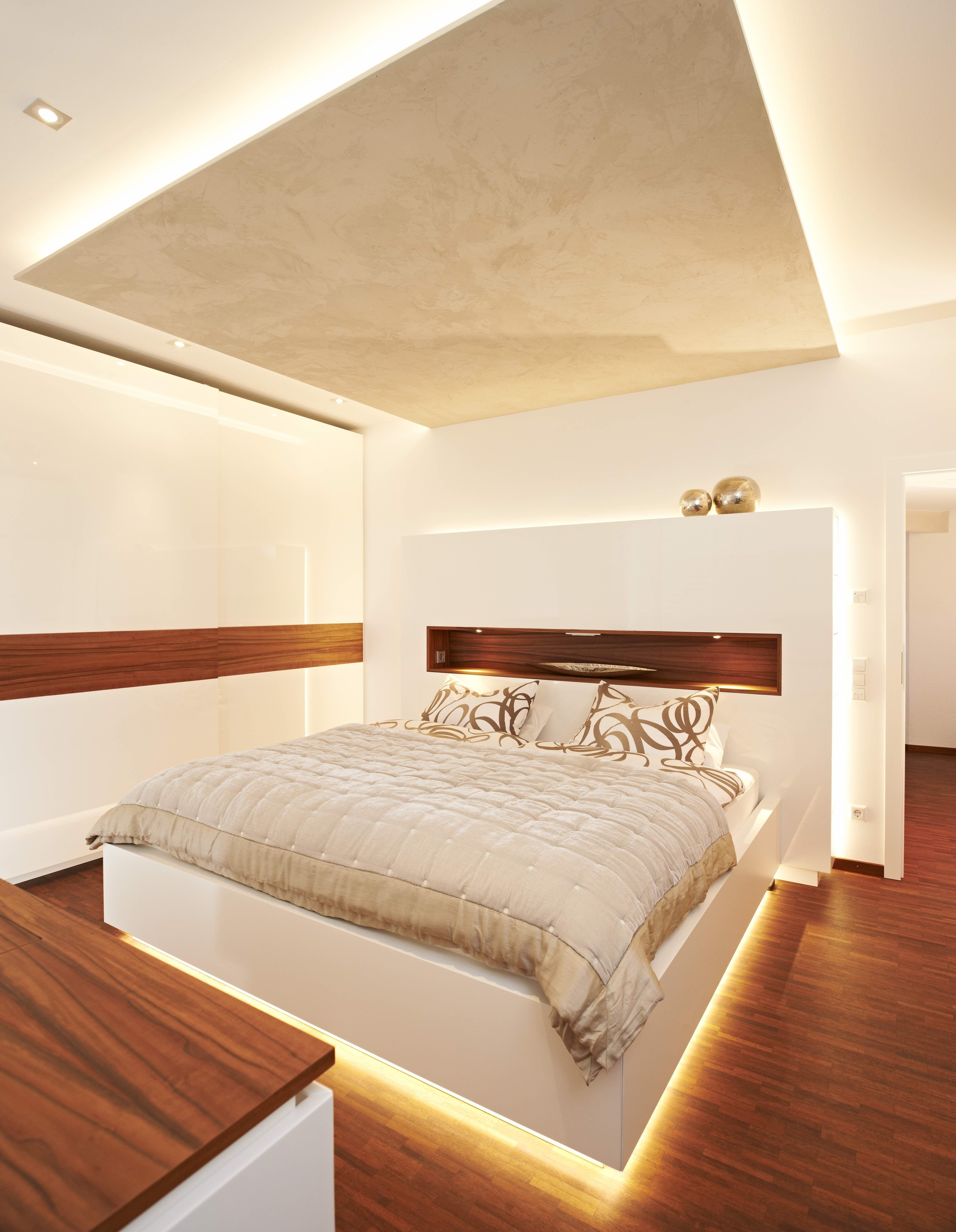 Schlafzimmer 8 – Möbel Bühler – Schorndorf
