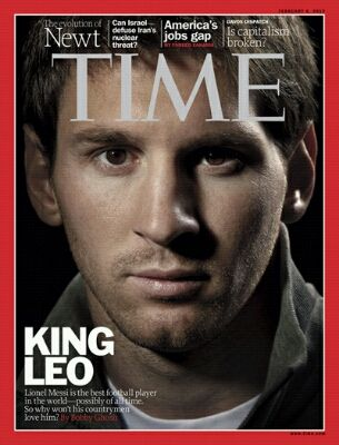 El Rey Leo D10s Messi Lionel Messi Messi Soccer Players