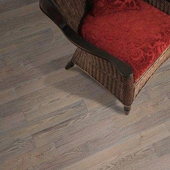 Parker Solid Foothills Oak By Design Distinctions Rustic Mdg Flooring America