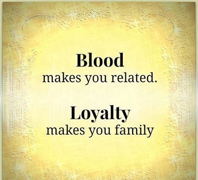 Family Loyalty Quotes Images Pictures Loyalty Quotes Betrayal Quotes Blended Family Quotes