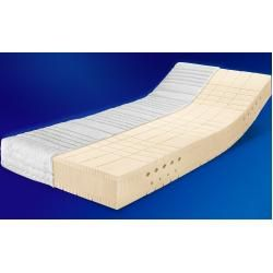 Photo of latex mattresses