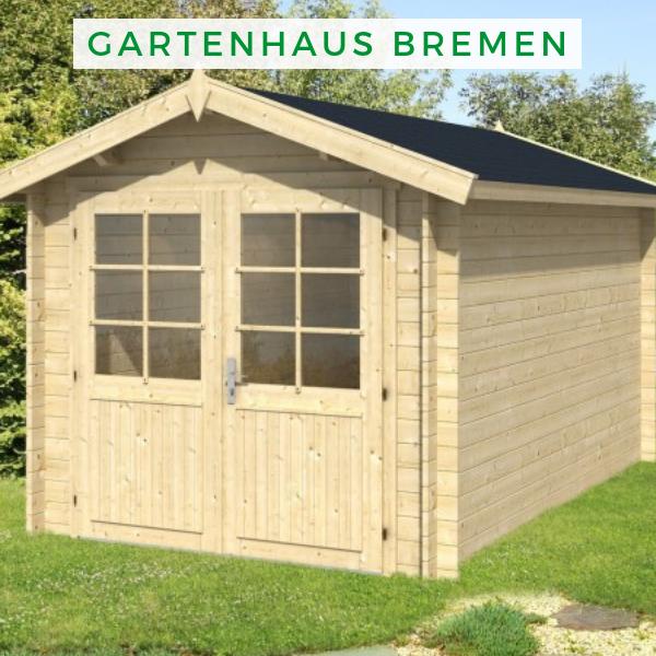 Gartenhaus Bremen28 C Gartenhaus Bremen28 C Haus
