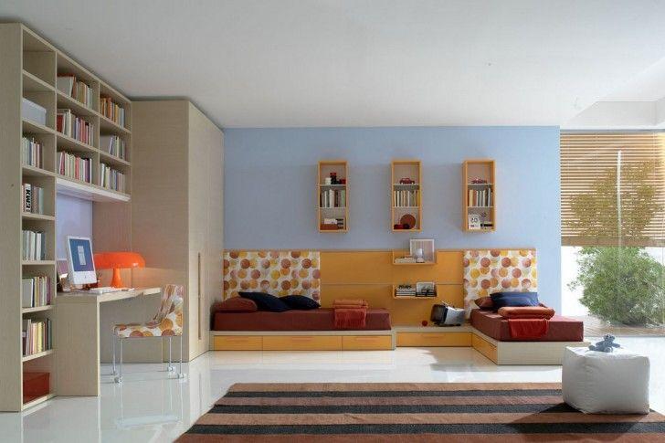 Teen room cool teen room decor from zalf