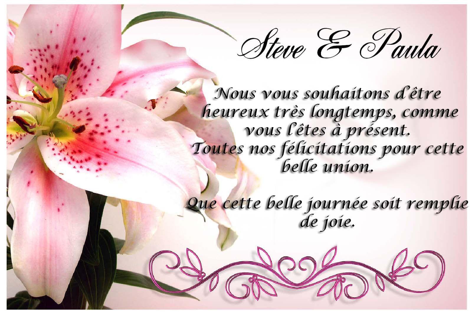 carte heureux mariage à imprimer gratuitement jolie carte anniversaire de mariage gratuite texte carte