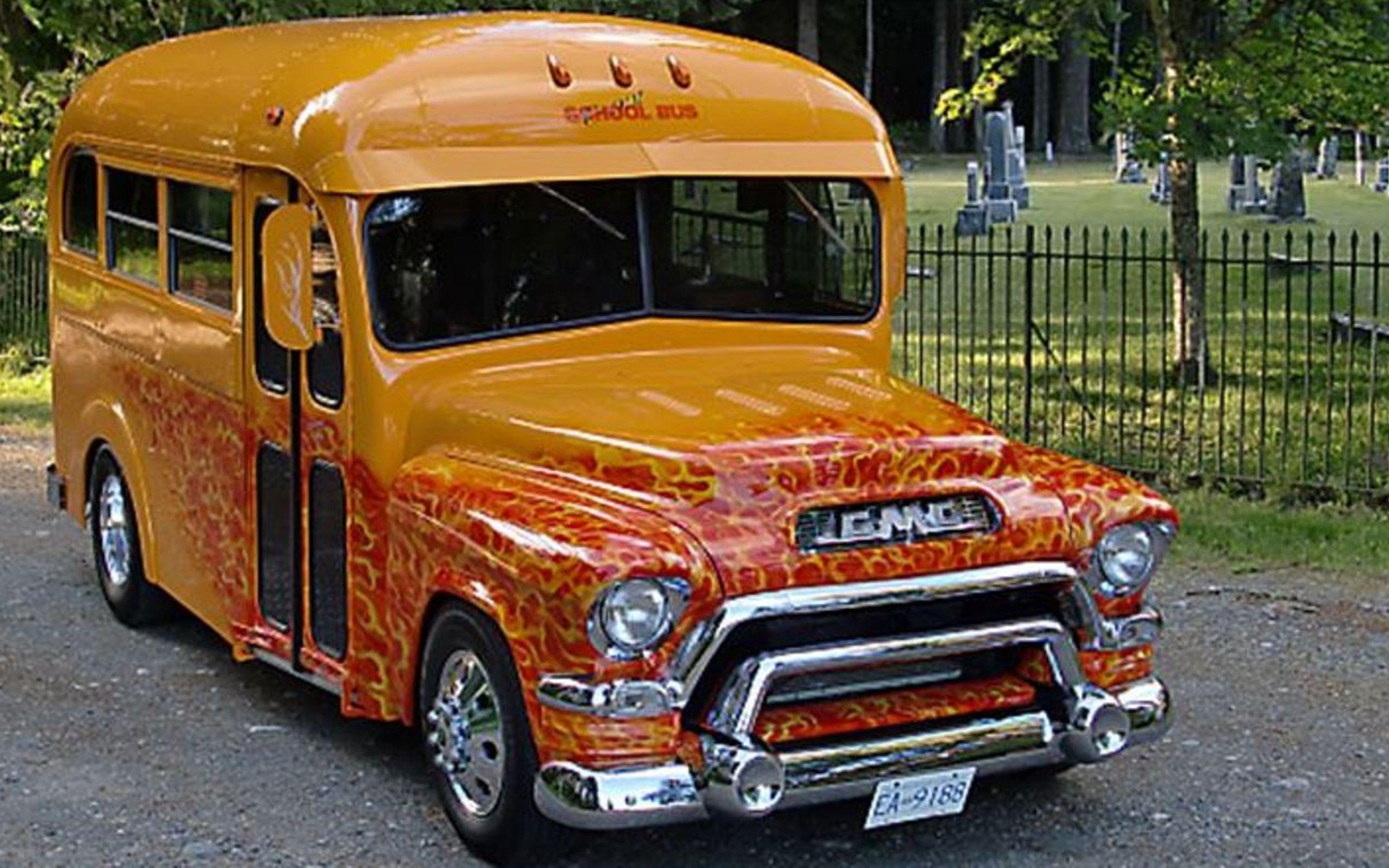 06_RV-BC-School-Bus-Custom.JPG 2,560×1,600 pixels | Magic Bus ...