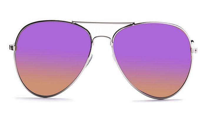 Global Sunglasses Sales Market 2017 Market Overview, Market - market analysis