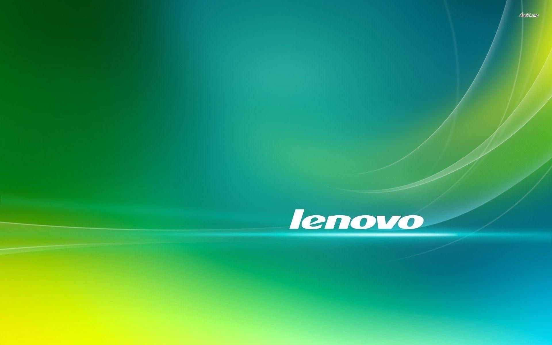 Best Lenovo Wallpaper Full Hd Di 2020 Dengan Gambar