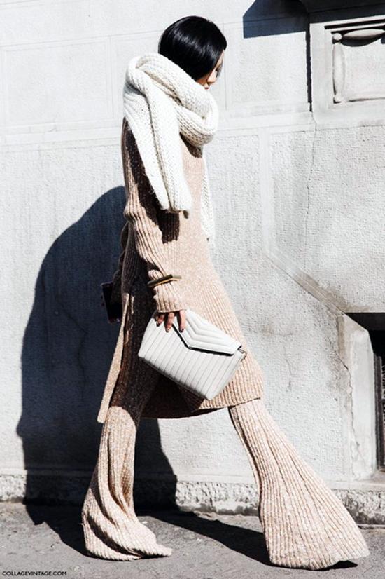 pantalones-campana-el-espejo-de-luisa.png 550×826 pixels
