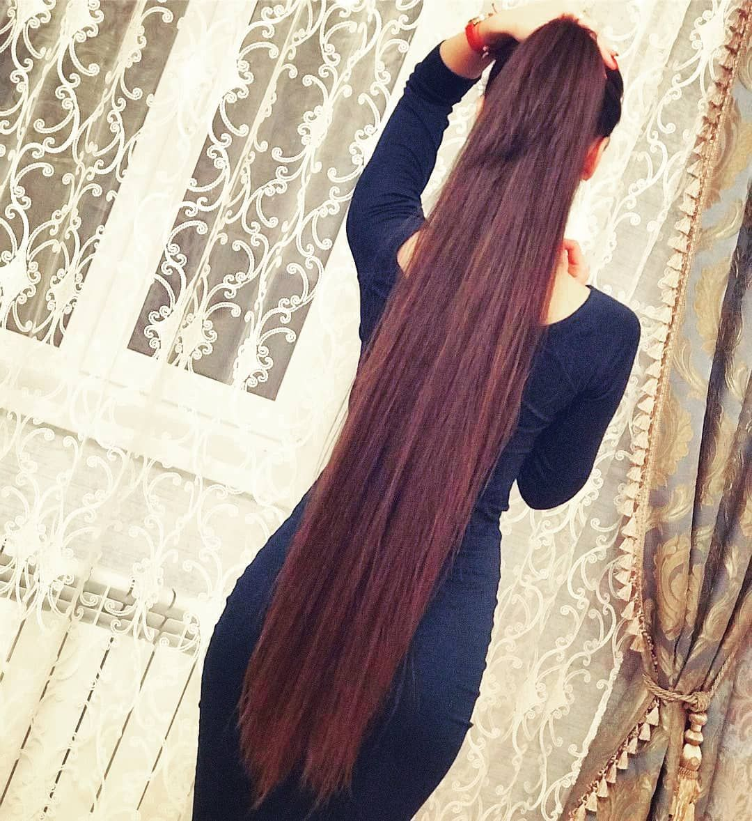 Pin On Long Hair 37