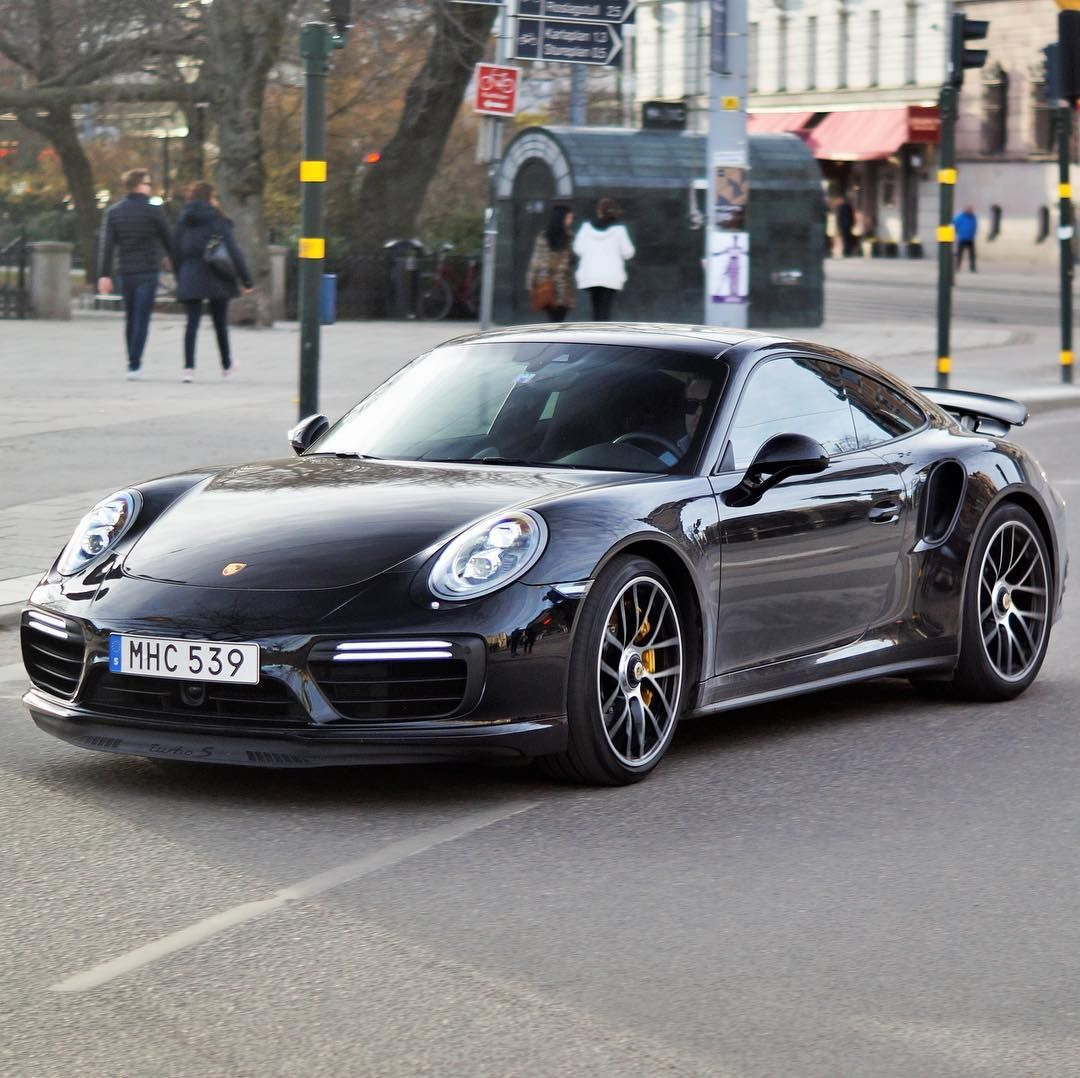 Porsche 991 turbo s porsche 991 turbo turbo s pinterest porsche 991 and cars