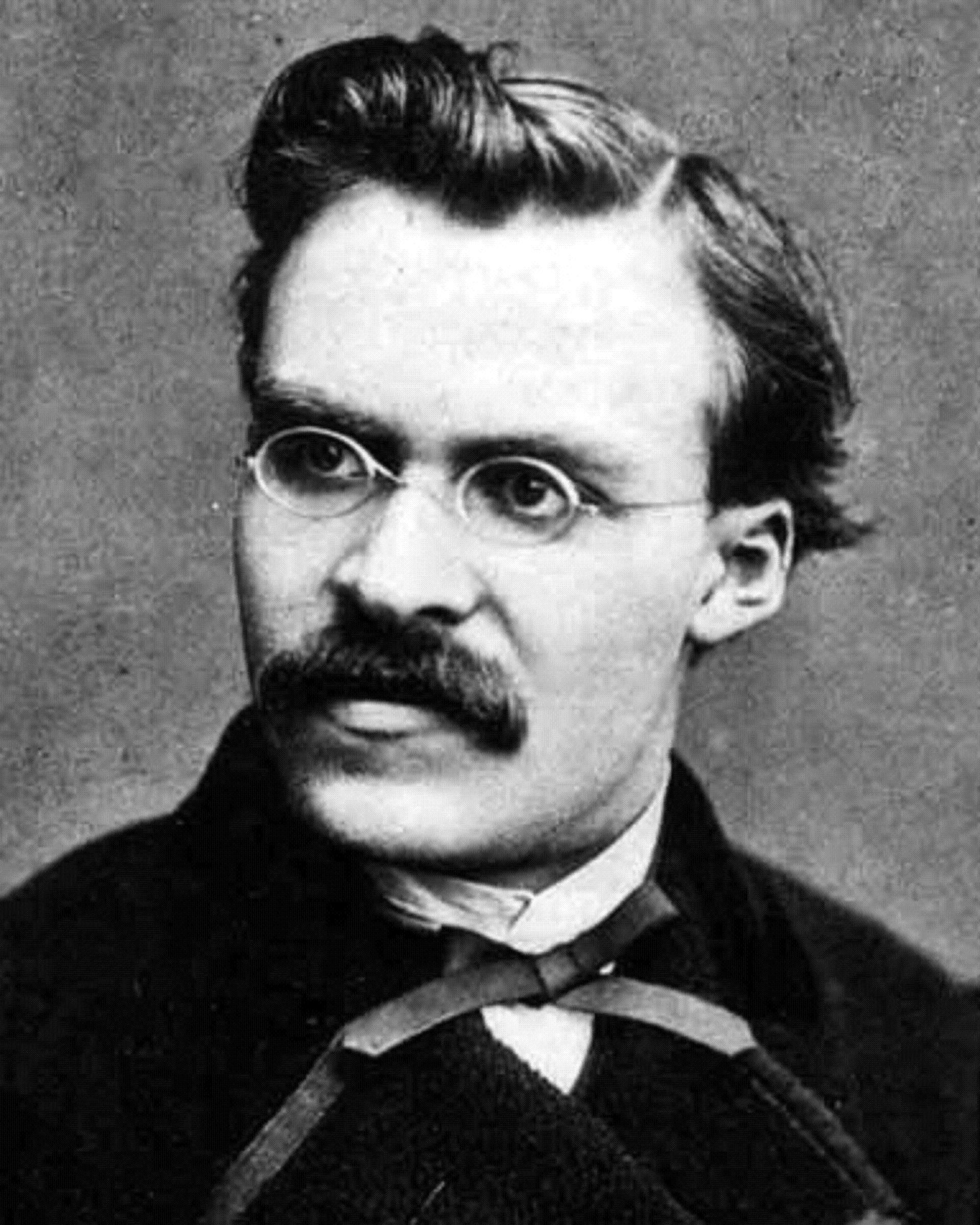 Nietzsche On Myth Culture From The Birth Of Tragedy While The