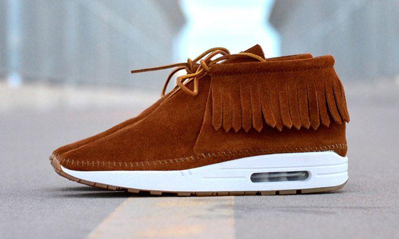 new product 40b7a fe887 Nike Sportswear AIR MAX 90 - Sneaker - iron metallic red bronze dark storm  slate - Zalando.de