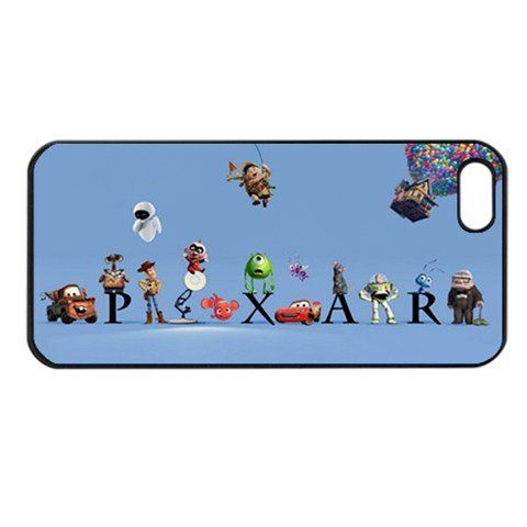 Nemo and Friends iphone 5 case #iphonecase