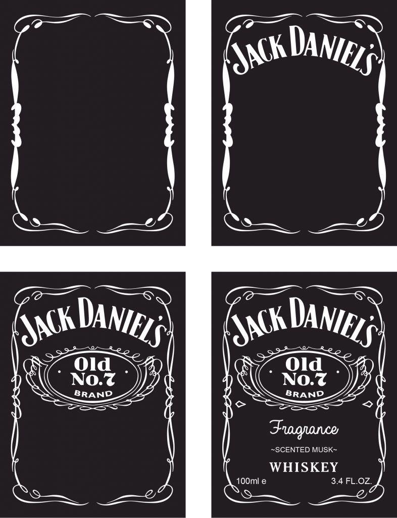 Awesome Jack Daniels Logo Generator 45 For Logos With Jack Daniels Logo Generator Jack Daniels Birthday Jack Daniels Label Jack Daniels