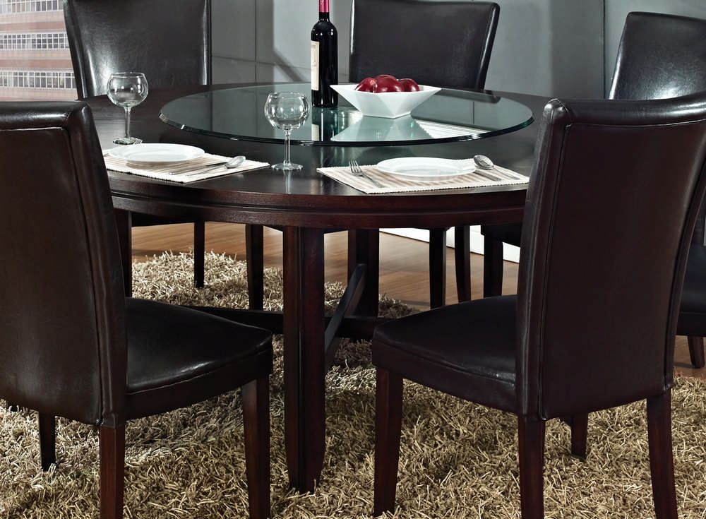Affordable Dining Table - Furniture Dining furniture dining tables and chairs discount coffee tables & Affordable Dining Table - Furniture Dining furniture dining ...