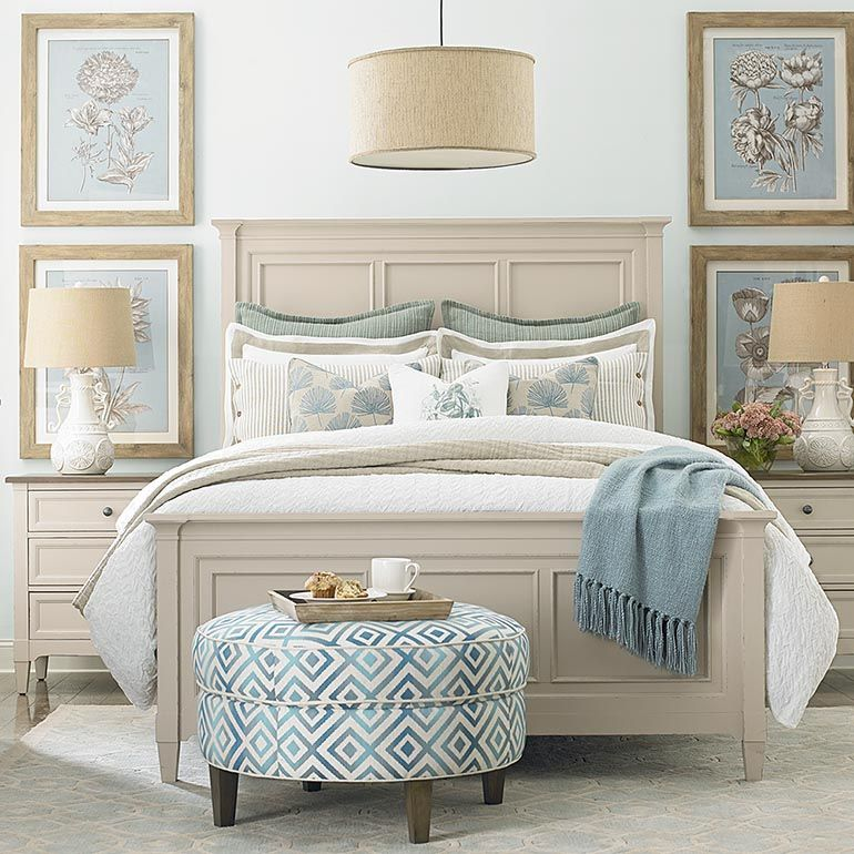 Missing Product Family Room Remodel Panel Bed Furniture