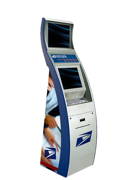 Government in 2020 Kiosk, Government, Inmates
