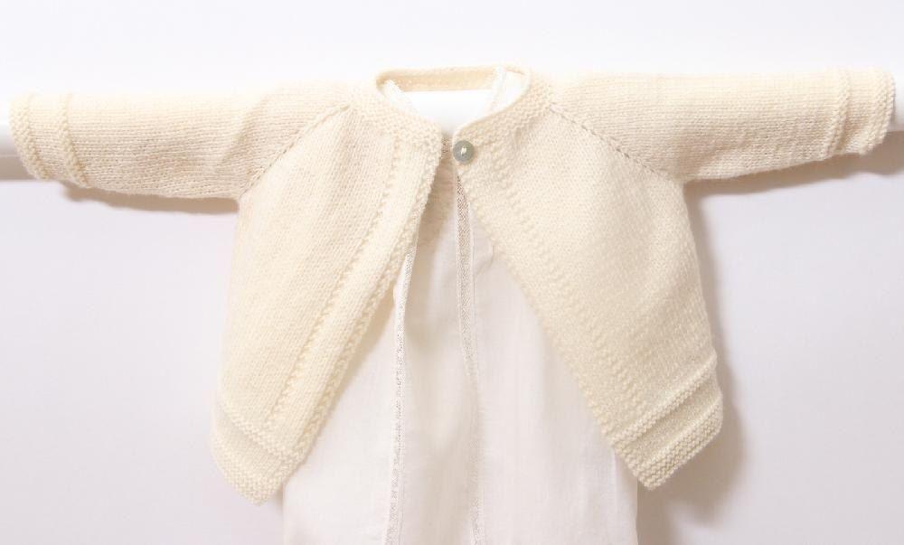 4d194d497 24   Baby jacket