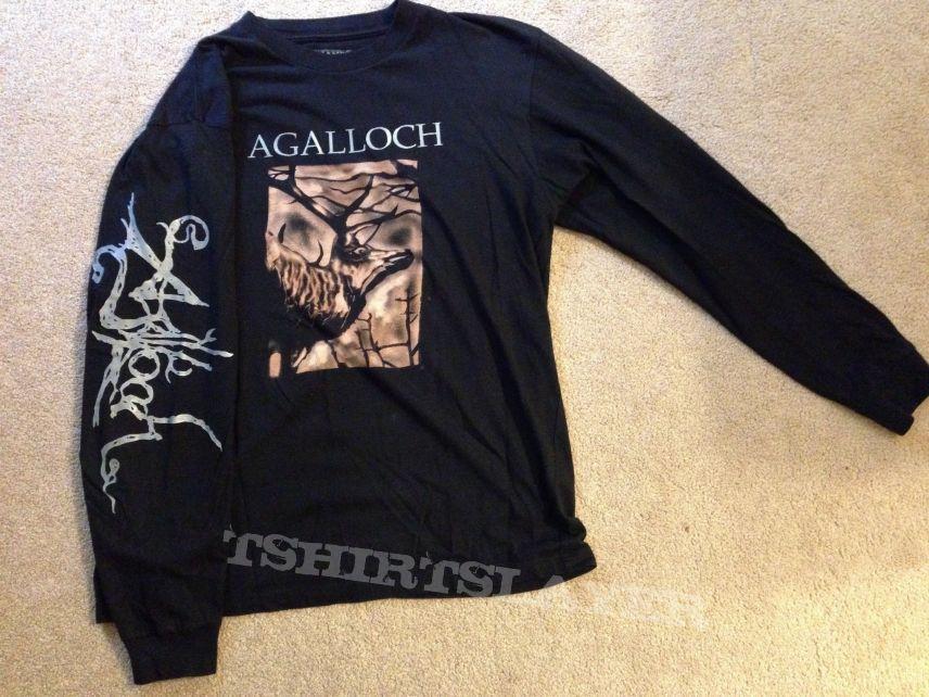 38bd54193b7fc Agalloch,