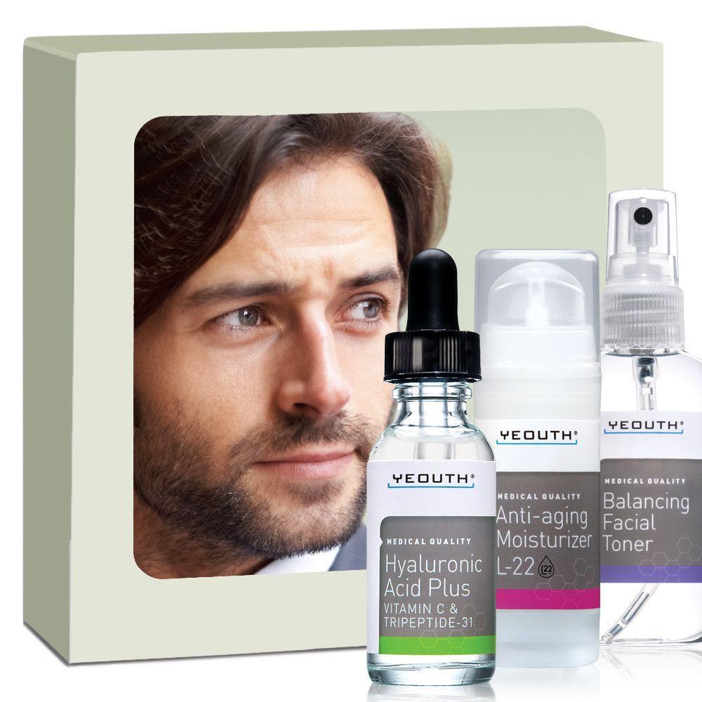 A Good Anti Wrinkle Cream Skin care moisturizer, Anti