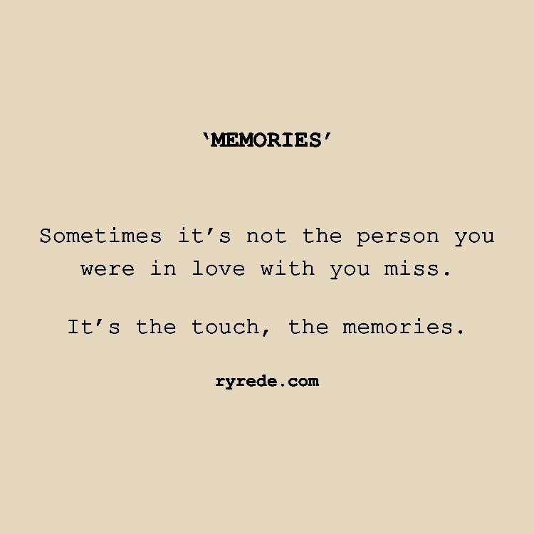 Quote 18 Memories Quotes Deep Heartfelt Quotes Memories Quotes