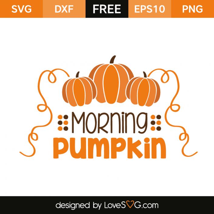 Morning Pumpkin Cricut, Cricut vinyl, Svg shapes