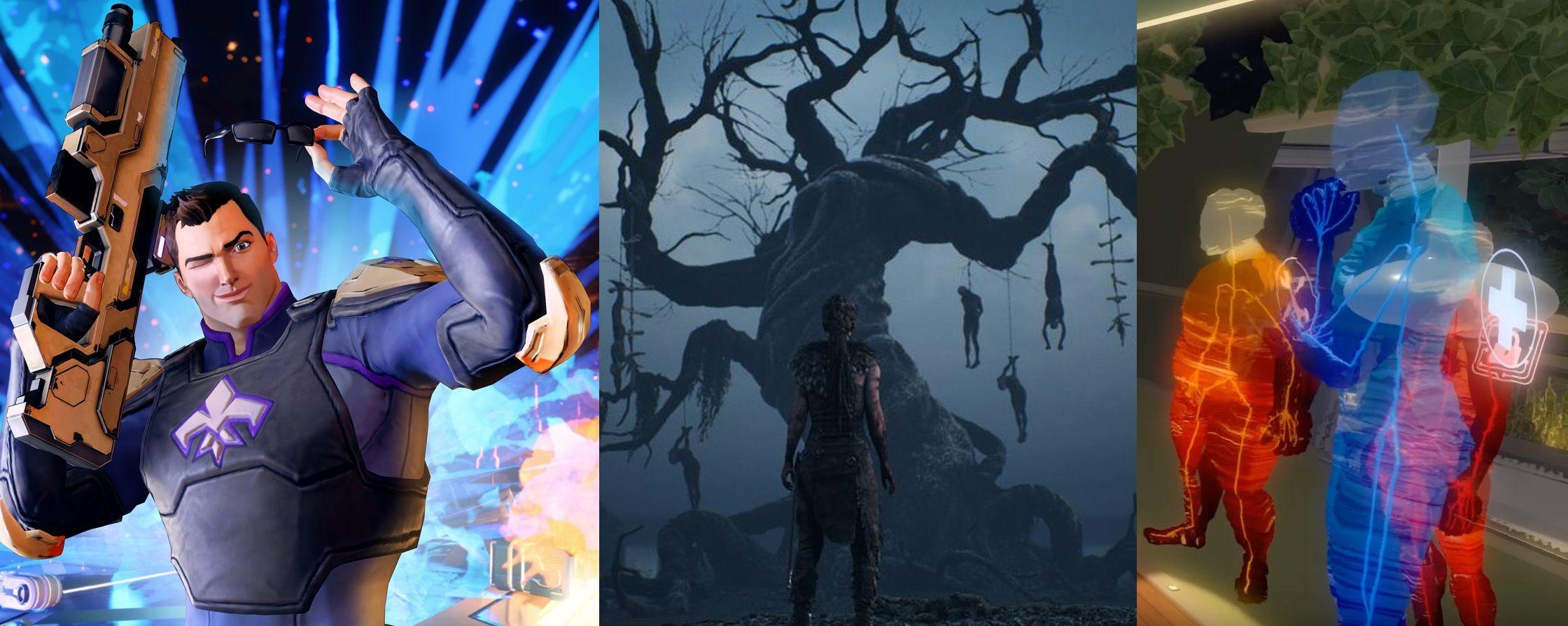Best RPG Games Rpg games, Video games pc, Rpg