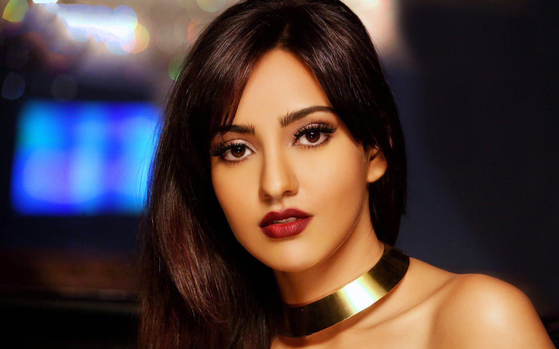 wallpaper indian actress
