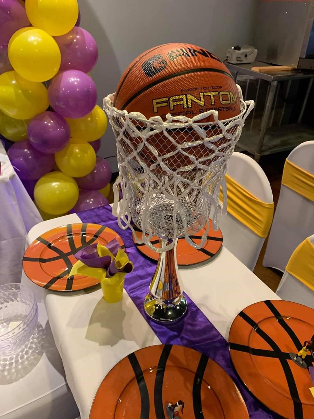 Pin by nevaeheternity on Lakers game Lakers game
