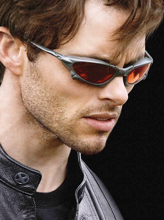 d6f7e08120294 Scott Summers aka Cyclops - James Marsden   the characters or the ...