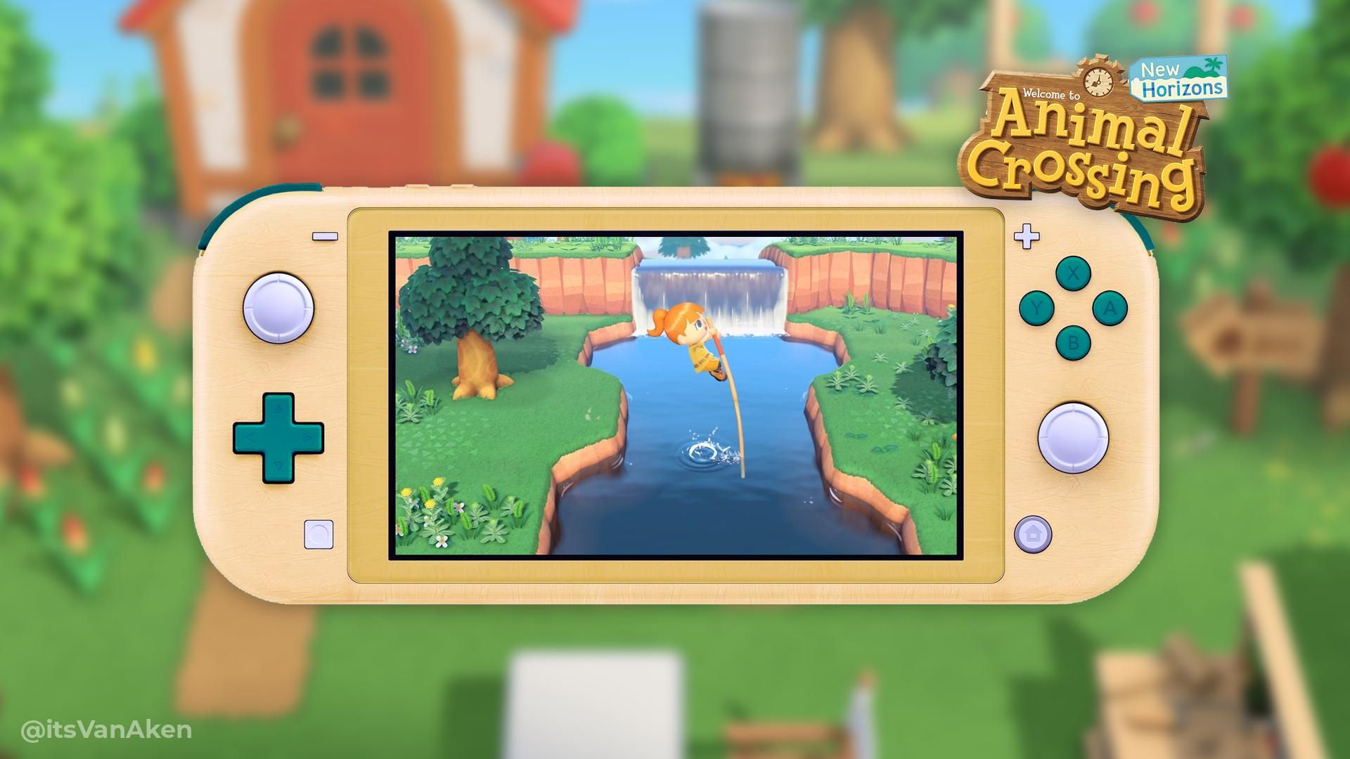 10+ Animal crossing playstation 4 images