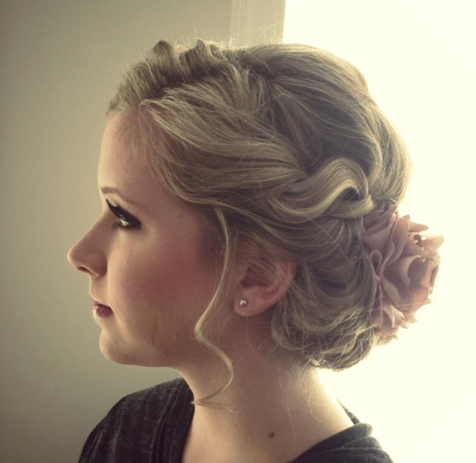 braided wedding hair - google search | hair ideas | pinterest