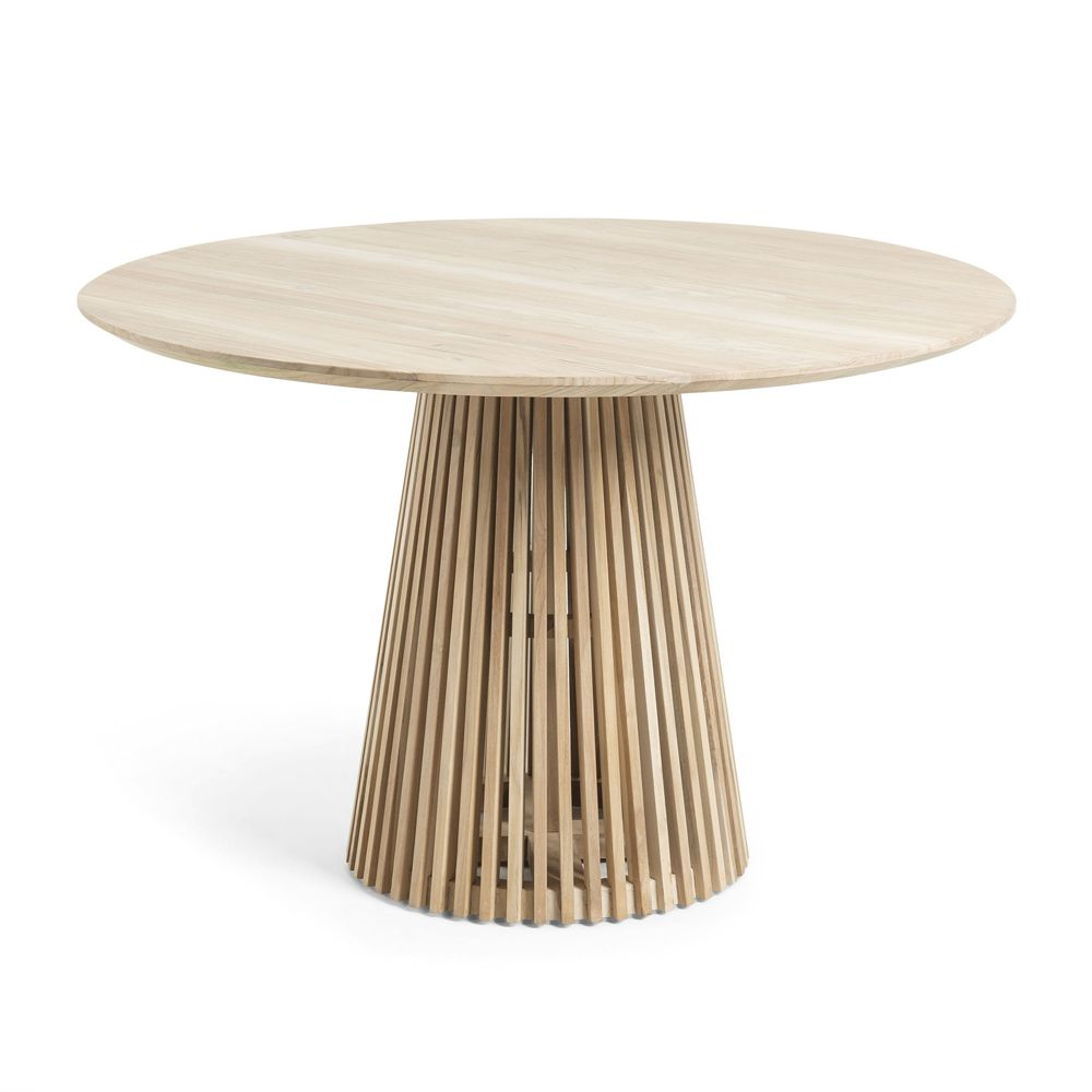 Boston Dining Table Teak Dining Table Dining Table Online