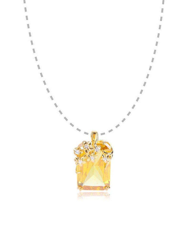 Latest diamond necklace sets for Wedding | Jewelry | Pinterest ...