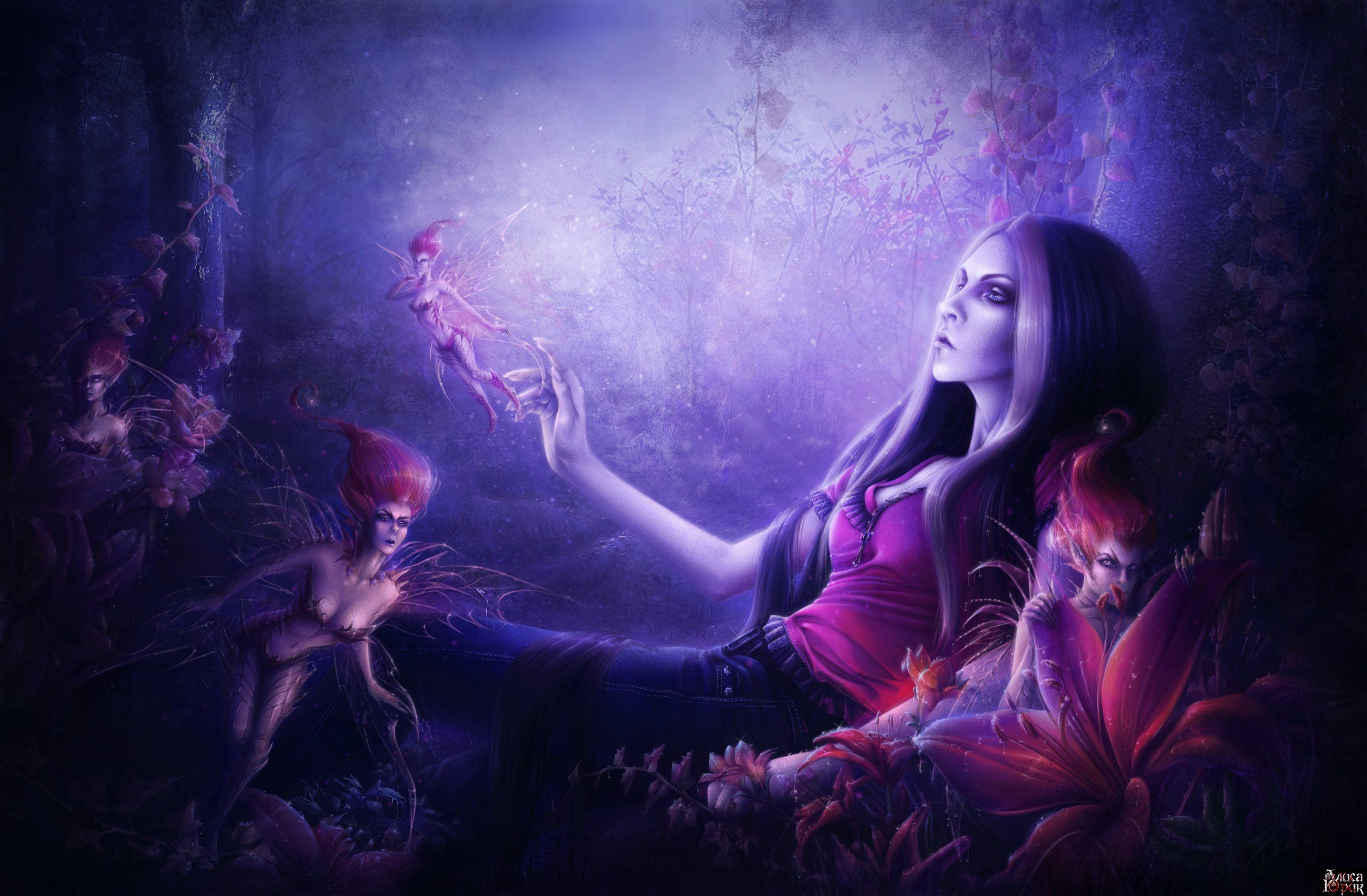 Best Wallpaper Night Fairy - d81685e273ea580e24d414dffdaa0448  Snapshot-78155.jpg