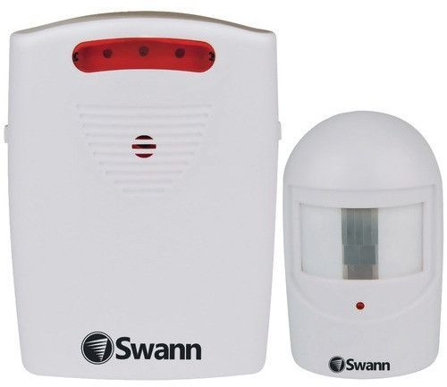 The Best All About Credit Cards Of 2020 Top 10 Rated And Reviewed Driveway Alert Driveway Alarm Best Home Security System