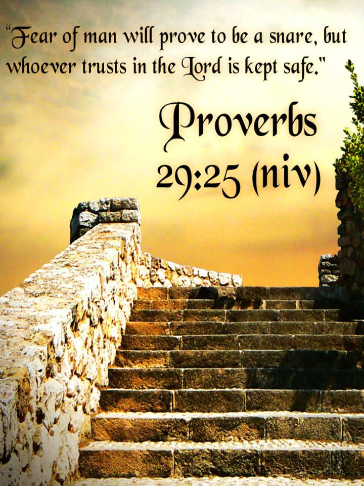 Bible Verse Wallpaper Free Christian Scripture Backgrounds