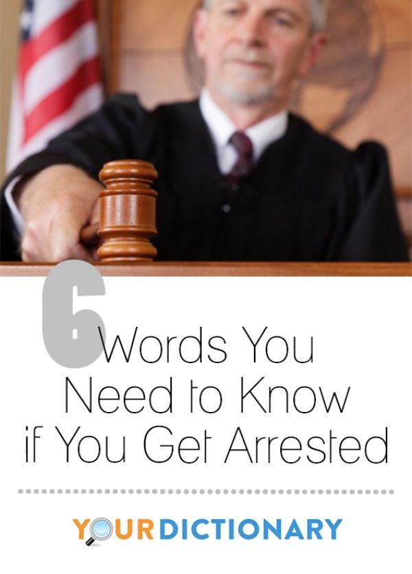And We Re Not Talking About The Grammar Police If You Ever Find Yourself In A Sticky Legal Situation It S So Important Tha Words New Words Grammar Police